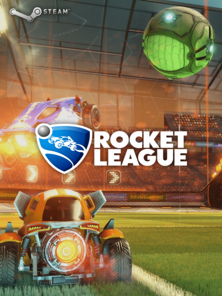 rocket league matchmaking ban For rocket league on the playstation 4, a gamefaqs message board topic titled got banned from matchmaking - page 2.